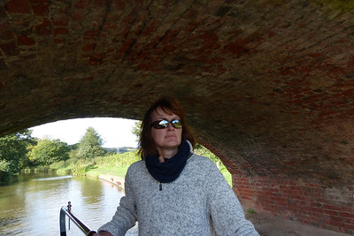 2012 coventry canal (2)