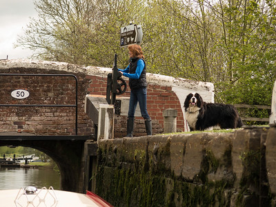 2015 trent & Mersey canal  (7)