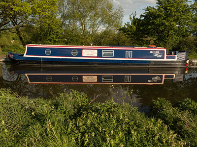 2015 trent & Mersey canal  (13)