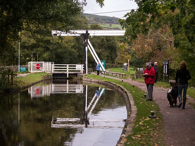 2014 wales canal (8)