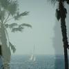 Sailboats and Reflections 13