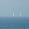 Sailboats 13