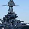 USS Texas, November 2014