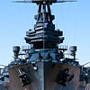 USS Texas, October 2009