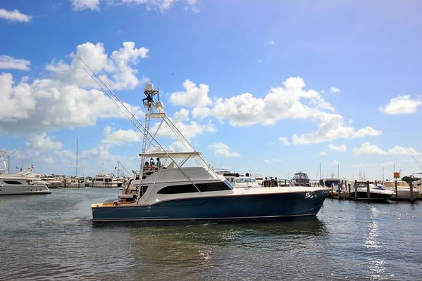 Mar Azul Marine Group