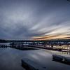 Marina Big Sky