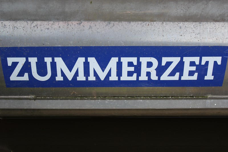 ZUMMERZET