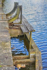 Wigan Pier 2_HDR