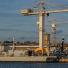 HMS LANCASTER