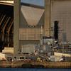 HMS St.Albans