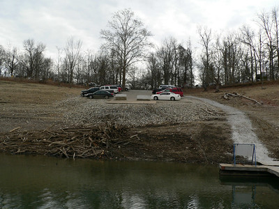 2007 Lake Cumberland Pics