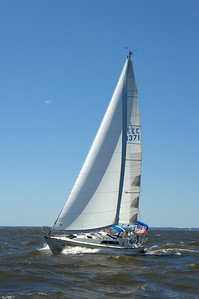 20070623 Coda_-65