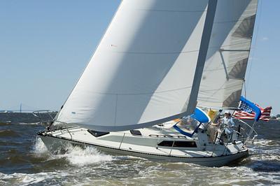 20070623 Coda_-59