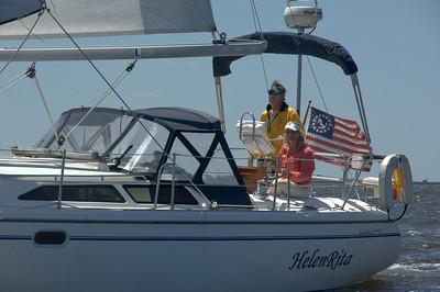 20070623 Helen Rita_-122