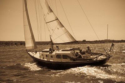 20070623 Maluna Kai_110