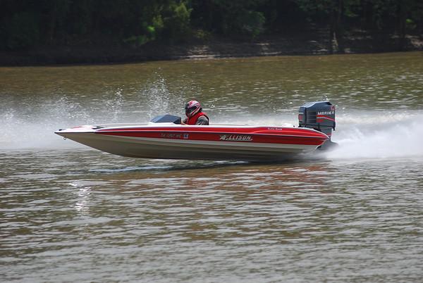 2008 DSRA