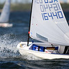 2008 Martin County Junior Olympics : 2008 Junior Olympic Sailing Festival at the US Sailing Center in Jensen Beach, Florida.