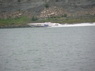 2008 lake cumberland poker run (edited)