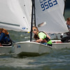 OPTISAILING : This event is the coordinated location for all Optimist regattas that are covered by Boatyard Photography and Optisailing.com throughout the year.  Make sure to vote for many photos on http://www.optisailing.com as the top rated photos will appear in the upcoming edition of the printed Optisailing Calendar.  The 2011 Optisailing calendar is out and shipping daily.  Check out the awesome layout and order yours at  Opticalendar.com .