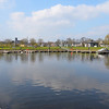"Ballinasloe Marina, circa 15.30 on Sunday, 27th March, 2011...<br /> <br /> In preparation for the Cruising Club's CIC to Ballinasloe on the Easter weekend ""Arthur"" visited Ballinasloe on Sat/Sun, 26/27 March, 2011.  Apart from what looked like some boats that may have been moored through the winter the harbour was empty!"