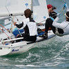 2011 Rolex Miami OCR : The 2011 ISAF World Cup regatta hosted by US Sailing as the Rolex Miami Olympic Class Regatta in Florida, USA.  THERE ARE NEARLY 4,000 photos on their way!