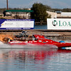 The 2013 Lucas Oil Drag Boat Racing Series' World Finals Eliminations from Wild Horse Pass Motorsports Park