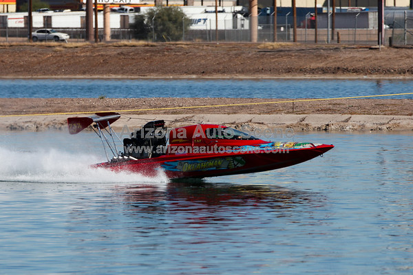 2013 Lucas Oil Drag Boat Racing Series World Finals Eliminations