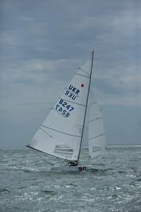 MRW24444