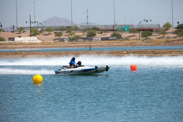 2014 Valley of the Sun Spring Nationals