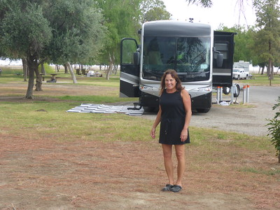 Buena Vista May 2015