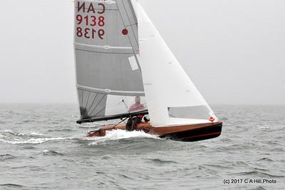 DSC_3201