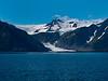 IMG_4227  Petersen Glacier