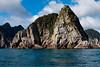 IMG_4158  No Name island near Cape Aialik