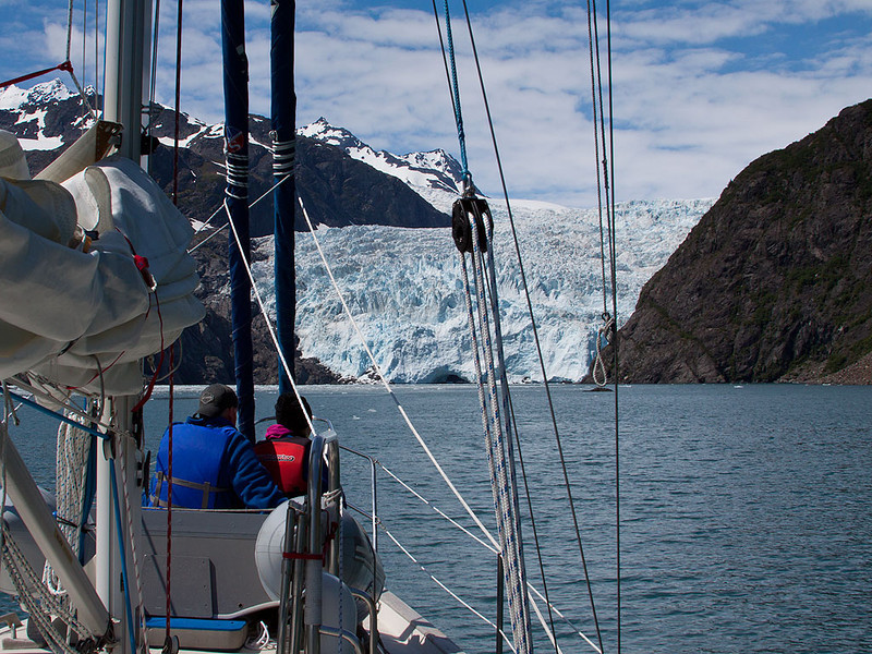IMG_0628  Holgate Glacier