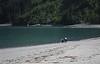 PS_2467  Quicksand Cove
