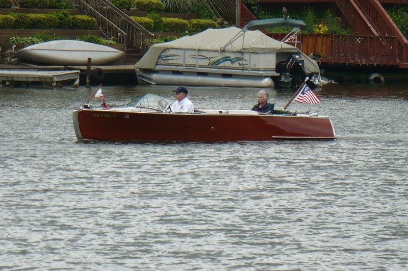 """Portage Lakes Chris Craft Antique Wooden Speed Boat Show 2012. Russian Brides Love Chris Craft Antique Wooden Speed Boats! Single Russian Brides For Marriage! A Belarus Bride Russian Matchmaking Agency For Traditional Men Seeking Beautiful Single Russian Women For Marriage!  <p><a href=""""https://www.abelarusbride.com/A-5%20WOMEN%2018-28"""" title=""""A Belarus Bride BELARUS WOMEN Matchmaking."""">BELARUS BRIDE RUSSIAN BELARUS WOMEN MATCHMAKING. BELARUS WOMEN AGES 18-28 A-5.</a></p>"""
