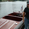 "Portage Lakes Chris Craft Antique Wooden Speed Boat Show 2012. Russian Brides Love Chris Craft Antique Wooden Speed Boats! Single Russian Brides For Marriage! A Belarus Bride Russian Matchmaking Agency For Traditional Men Seeking Beautiful Single Russian Women For Marriage! Nina Zaytzeff Owner  <p><a href=""https://www.abelarusbride.com/A-5%20WOMEN%2018-28"" title=""A Belarus Bride BELARUS WOMEN Matchmaking."">BELARUS BRIDE RUSSIAN BELARUS WOMEN MATCHMAKING. BELARUS WOMEN AGES 18-28 A-5.</a></p>"