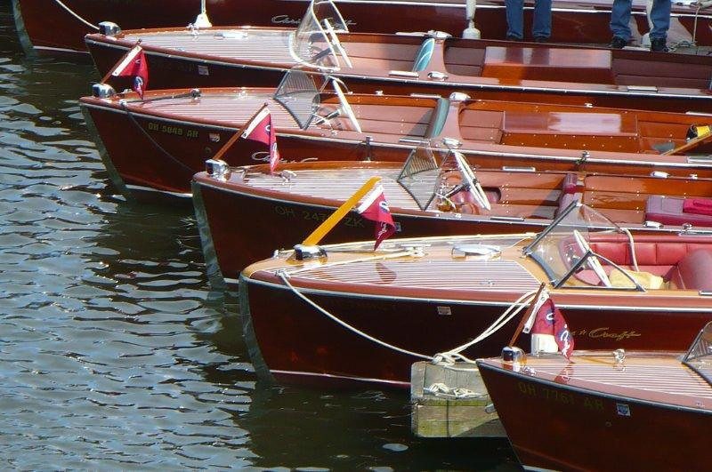 """Portage Lakes Chris Craft Antique Wooden Speed Boat Show 2012. Russian Brides Love Chris Craft Antique Wooden Speed Boats! Single Russian Brides For Marriage! A Belarus Bride Russian Matchmaking Agency For Traditional Men Seeking Beautiful Single Russian Women For Marriage! <p><a href=""""https://www.abelarusbride.com/B-2%20WOMEN%2028-38"""" title=""""A Belarus Bride BELARUS WOMEN Matchmaking."""">BELARUS BRIDE RUSSIAN BELARUS WOMEN MATCHMAKING. BELARUS WOMEN AGES 18-28 B-2.</a></p>"""