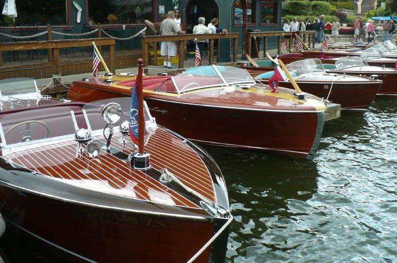"""Portage Lakes Chris Craft Antique Wooden Speed Boat Show 2012.<br /> Russian Brides Love Chris Craft Antique Wooden Speed Boats! Single Russian Brides For Marriage!<br /> A Belarus Bride Russian Matchmaking Agency For Traditional Men Seeking Beautiful Single Russian Women For Marriage!<br /> <a href=""""http://www.abelarusbride.com"""">http://www.abelarusbride.com</a>"""