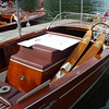 "Portage Lakes Chris Craft Antique Wooden Speed Boat Show 2012. Russian Brides Love Chris Craft Antique Wooden Speed Boats! Single Russian Brides For Marriage! A Belarus Bride Russian Matchmaking Agency For Traditional Men Seeking Beautiful Single Russian Women For Marriage! <p><a href=""https://www.abelarusbride.com/B-3%20WOMEN%2028-38"" title=""A Belarus Bride BELARUS WOMEN Matchmaking."">BELARUS BRIDE RUSSIAN BELARUS WOMEN MATCHMAKING. BELARUS WOMEN AGES 28-38 B-3.</a></p>"