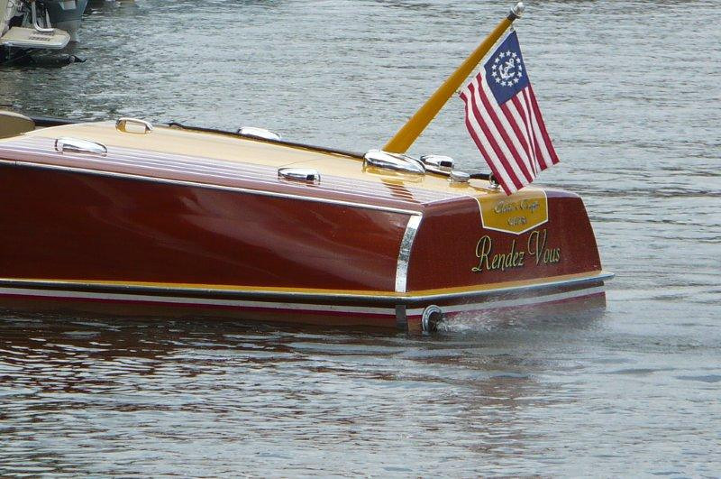 """Portage Lakes Chris Craft Antique Wooden Speed Boat Show 2012. Russian Brides Love Chris Craft Antique Wooden Speed Boats! Single Russian Brides For Marriage! A Belarus Bride Russian Matchmaking Agency For Traditional Men Seeking Beautiful Single Russian Women For Marriage! <p><a href=""""https://www.abelarusbride.com/A-6%20WOMEN%2018-28"""" title=""""A Belarus Bride BELARUS WOMEN Matchmaking."""">BELARUS BRIDE RUSSIAN BELARUS WOMEN MATCHMAKING. BELARUS WOMEN AGES 18-28 A-6.</a></p>"""