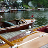 "Portage Lakes Chris Craft Antique Wooden Speed Boat Show 2012. Russian Brides Love Chris Craft Antique Wooden Speed Boats! Single Russian Brides For Marriage! A Belarus Bride Russian Matchmaking Agency For Traditional Men Seeking Beautiful Single Russian Women For Marriage! <p><a href=""https://www.abelarusbride.com/A-6%20WOMEN%2018-28"" title=""A Belarus Bride BELARUS WOMEN Matchmaking."">BELARUS BRIDE RUSSIAN BELARUS WOMEN MATCHMAKING. BELARUS WOMEN AGES 18-28 A-6.</a></p>"