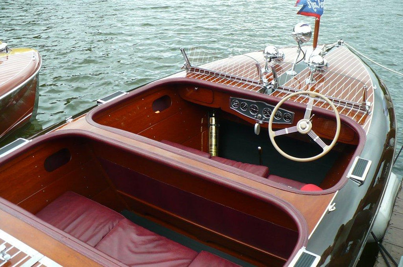 "Portage Lakes Chris Craft Antique Wooden Speed Boat Show 2012. Russian Brides Love Chris Craft Antique Wooden Speed Boats! Single Russian Brides For Marriage! A Belarus Bride Russian Matchmaking Agency For Traditional Men Seeking Beautiful Single Russian Women For Marriage!  <p><a href=""https://www.abelarusbride.com/A-5%20WOMEN%2018-28"" title=""A Belarus Bride BELARUS WOMEN Matchmaking."">BELARUS BRIDE RUSSIAN BELARUS WOMEN MATCHMAKING. BELARUS WOMEN AGES 18-28 A-5.</a></p>"