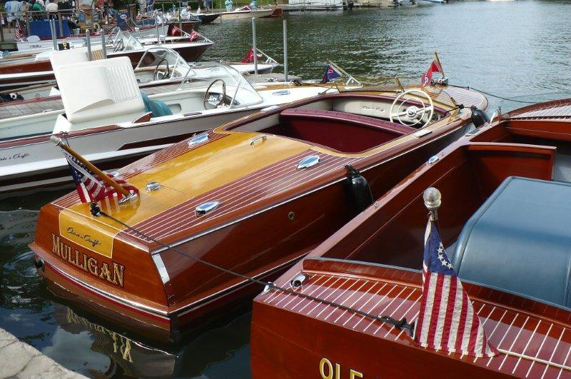 "Portage Lakes Chris Craft Antique Wooden Speed Boat Show 2012.<br /> Russian Brides Love Chris Craft Antique Wooden Speed Boats! Single Russian Brides For Marriage!<br /> A Belarus Bride Russian Matchmaking Agency For Traditional Men Seeking Beautiful Single Russian Women For Marriage!<br /> <a href=""http://www.abelarusbride.com"">http://www.abelarusbride.com</a>"