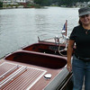 "Portage Lakes Chris Craft Antique Wooden Speed Boat Show 2012.<br /> Russian Brides Love Chris Craft Antique Wooden Speed Boats! Single Russian Brides For Marriage!<br /> A Belarus Bride Russian Matchmaking Agency For Traditional Men Seeking Beautiful Single Russian Women For Marriage!<br /> <a href=""http://www.abelarusbride.com"">http://www.abelarusbride.com</a>     Nina Zaytzeff--Owner--A Belarus Bride Russian Matchmaking Agency"