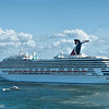 Carnival Conquest - Ft. Lauderdale