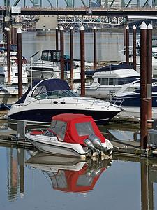Riverplace Marina (55931895)