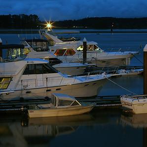St Helens Marina Night 2 (60909949)