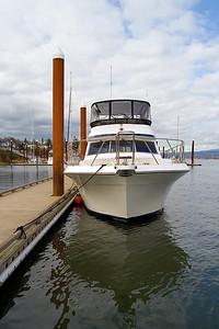 Marina 1 (94087991)