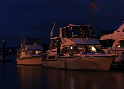 St Helens Marina Night 3 (60909952)